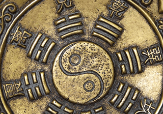 Learn Chinese Culture – Living and Fengshui