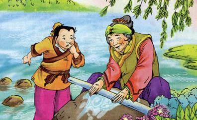 zhiyaogongfushentiechumochengzhen
