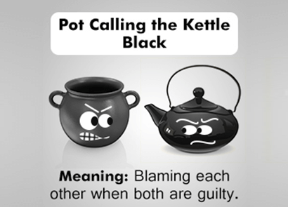 the-pot-calls-the-kettle-black-in-chinese