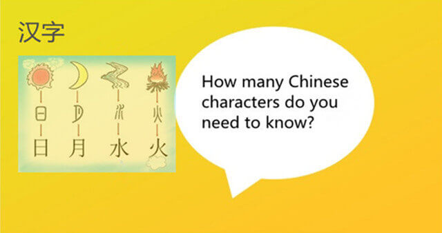 learn-how-many-chinese-characters-small